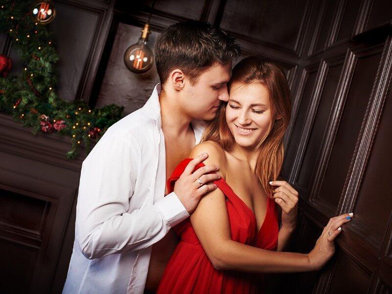 El sexo adelgaza